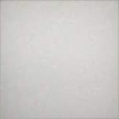EU3 Pearl White