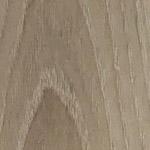 3055 American White Ash