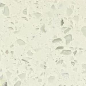 Crystal White (1809)