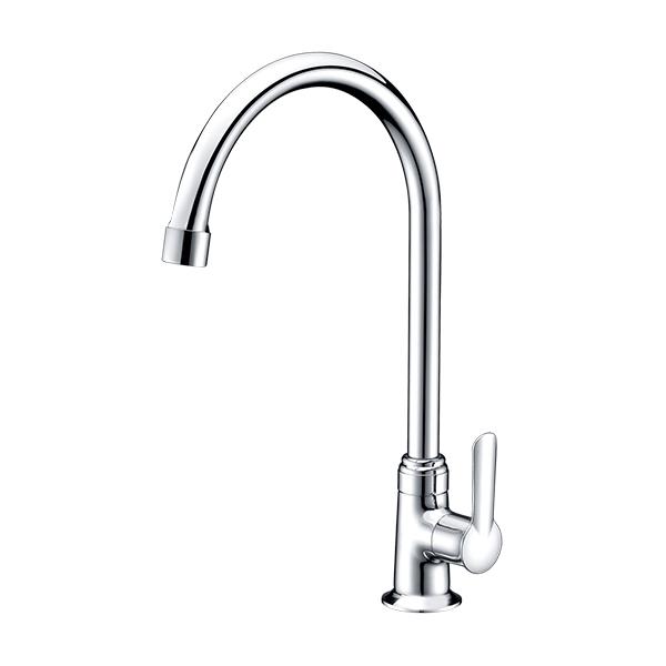 Water tap 3. Pillar Mounted Sink Tap SRTWT5803 Sorento